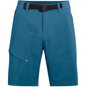 Gonso Arico Bike-Shorts Herren midnight